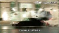 《速度与激情6》曝动作飞车戏特辑 疯狂场面挑战激情巅峰
