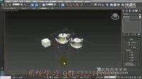 3Dmax教程-3DMAX视频教程-常见问题总结必看 (2)