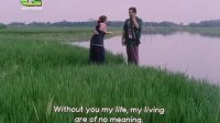 Hajar Bachhor Dhore_720p_bangla movie_xmuku