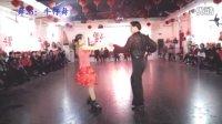 舞蹈:牛仔舞