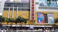 揭秘广州沙河,富丽,南城,金马,北城,益民服装批发市场_衣联网