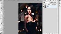 [PS]05-文件的存储 photoshop cs6 零基础视频教程