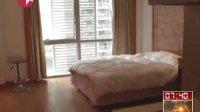 广州上半年二手小户型交易旺 二手房成交量超一手房 130711