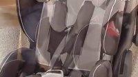 Storchenmühle - Starlight SP Kindersitz