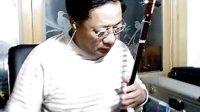 二胡独奏:红旗渠水绕太行 演奏:张晋龙(天天乐民乐团)