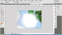 [PS]PS磨皮 PS磨皮教程 PS教程 PS联盟PS抠图 photoshop cs5 PS下载