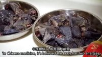 纪录片_发现中国:美食之旅(广东篇)