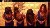 视频: 新葡京娱乐(广告)