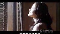 中字-《暴风前夜》OST  [Just Ony Day](高清)
