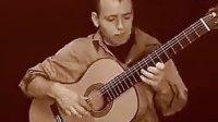 西班牙弗拉门戈吉他John H.Clarke - Fuerte