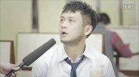 脆燕麥好立克 廣告 2013 [HD]