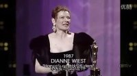 The.80th.Annual.Academy.Awards.Actress.in.a.supporting.role