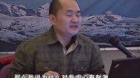 新中国新闻摄影断代史 01