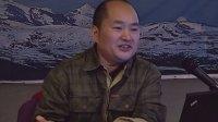 新中国新闻摄影断代史 04