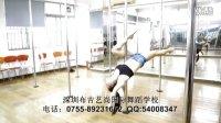 深圳钢管舞 钢管舞教学 钢管舞视频  布吉钢管舞 龙岗钢管舞 基佬小子,基督已死相关视频
