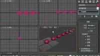 3dmax视频教程 3D视频教程 3dmax2011在线学12