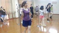 上海闵行区舞蹈学校 热舞舞蹈会所金平店7月13日 钢管舞 仨相关视频