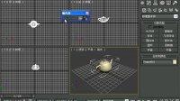3d室内设计教程 3dmax入门教程 3dmax动画教程 室内装修设计
