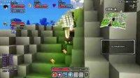 13-07-10-Cube World-02