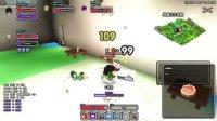 13-07-10-Cube World-03