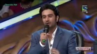 Indian Idol Junior [Top 10] 13th July 2013