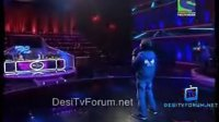 Indian Idol Junior [Top 10] 14th July 2013pt1
