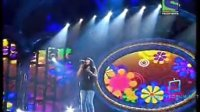 Indian Idol Junior [Top 10] 14th July 2013pt2