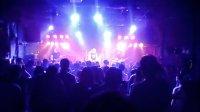 Coprolith live @ MAO Livehouse Beijing 8.6.2013