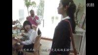 【一吻定情x搞笑漫画日和】古川雄辉&未来穗香<世界末日>脑洞大了