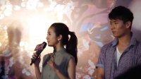 《兰陵王》上海宣传3