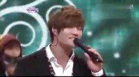 SBS演艺大赏 2011 Running Man 特别舞台 111230 演艺大赏