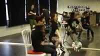 舞出我人生 2013 《舞出我人生》张柏芝舞蹈首度完整曝光