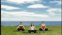 女性调理瑜伽2_标清