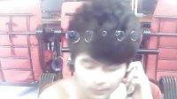 视频: 楚雄东哥喊麦视频qq:7244 14944
