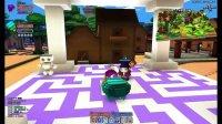 魔方世界方块世界Cube World 新手教学攻略PART3