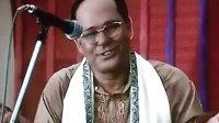 shakti_bangla movie_xmuku