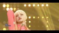 [杨晃]韩国性感美女组合After School 最新椅子舞舞台First Love artofzoofilia人与猪狗