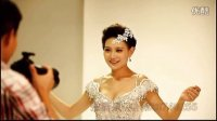苏州超清模特 张潇泉视频苏州安妮模特 美女模特网络广告平面模