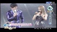 20130715 林俊杰时线演唱会精彩片段 10分钟超长版 娱乐百分百