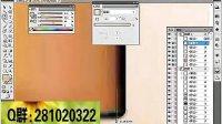 AI教学视频_包装设计篇 新手群:281020322