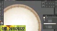 AI教学视频_UI设计_指南针制作 新手群:281020322