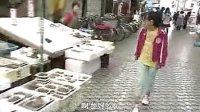 第24话 特辑 为什么章鱼烧里放章鱼3