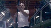 速度与激情6 Fast & Furious 6 2013(预告片3)