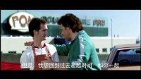 《星爸客》曝音乐MV 吟游诗人演绎温柔香颂
