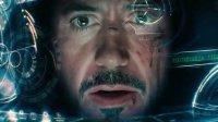 钢铁侠3 Iron Man 3 2013(超级碗广告1)
