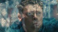 星际迷航:暗黑无界 星际迷航:暗黑无界 Star Trek Into Darkness 2013(先行预告片)