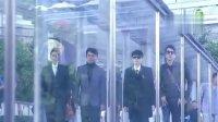 《熟男有惑 》宣传片03