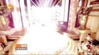 《爱在春天》宣传片之 中国最强音版