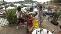 《情越海岸线》02集预告