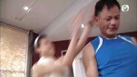 《情越海岸线》宣传片4